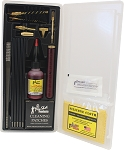 Premium Coated Rod Classic Box Kits