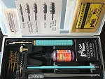 Tiffany Blue Coated Rod Universal Pistol Kit