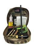 9mm Multi-Cam Cleaning Kit