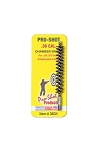 .38/.357 Cal. Stainless Steel Chamber Brush