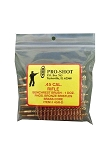 .45 Cal. Rifle Brush Dozen Pack