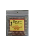 8mm Rifle Brush Dozen Pack