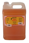 Copper Solvent Gallon