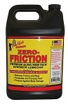Zero Friction Gallon