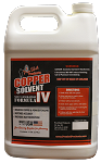 Copper Solvent IV - 1 Gallon