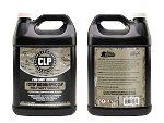 1 Step BIO Mil-Spec CLP   (1 Gallon) *New for 2021