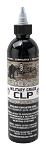 1 Step Mil-Spec CLP    8 oz. Bottle