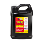 1 Step CLP  1 Gallon