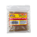 .270 Cal. Rifle Brush Dozen Pack