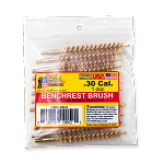 .30 Cal. Rifle Brush Dozen Pack