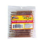 .416 Cal. Rifle Brush Dozen Pack