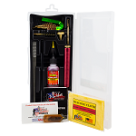 Coated Rod .22-.45 Cal. Multi-Cal Classic Pistol Box Kit