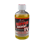 Copper Solvent 8 oz.