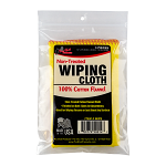 Non-Treated Cloth (3 per bag)